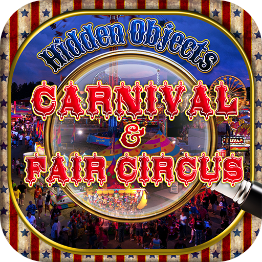 hidden-objects-carnival-fair-circus-amusement-parks-and-object-time-puzzle-free-photo-game
