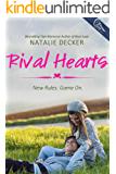 Rival Hearts (Rival Love Book 2)