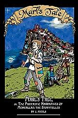 Marl's Tale; Kindle Edition