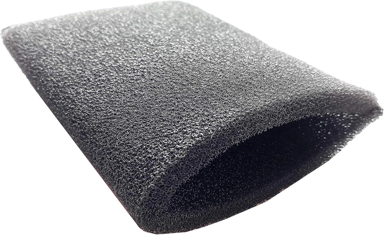 Filtro de espuma para aspiradora Karcher A2003, A2004, WD2200, WD2400, WD3300 (alternativa para 57315950-5.731-595.0). - 1 filtro.: Amazon.es: Hogar