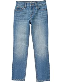 Boys Jeans | Amazon.com