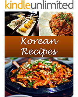 Cooking korean food with maangchi book 1 2 3 kindle edition korean korean recipes the very best korean cookbook korean recipes korean cookbook forumfinder Image collections