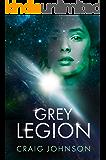 Grey Legion