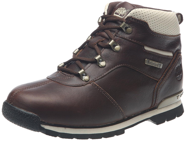 ec39e5c097a Timberland Euro Hiker 1, Boys' Hiking Boots