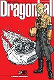 Dragon Ball nº 05/34 (Manga Shonen)