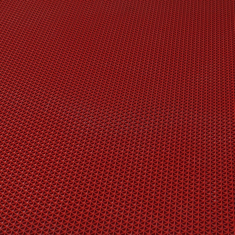 120x100 cm Hygienematte Z-Mat stark rutschhemmend Blau f/ür Nassbereiche und Arbeitspl/ätze viele Gr/ö/ßen