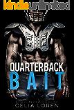 Quarterback Bait (A Stepbrother Romance)