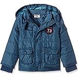 Cherokee Girls' Jacket