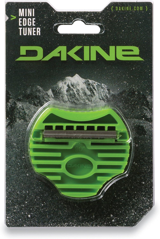 DAKINE Reparatur Tool Mini Edge Tuner
