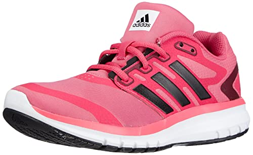 ADIDAS BREVARD W  WOMENS RUNNING TRAINERS SHOES  Size: 5