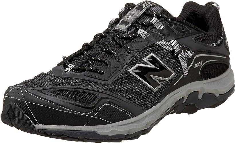 621 V1 Trail Running Shoe