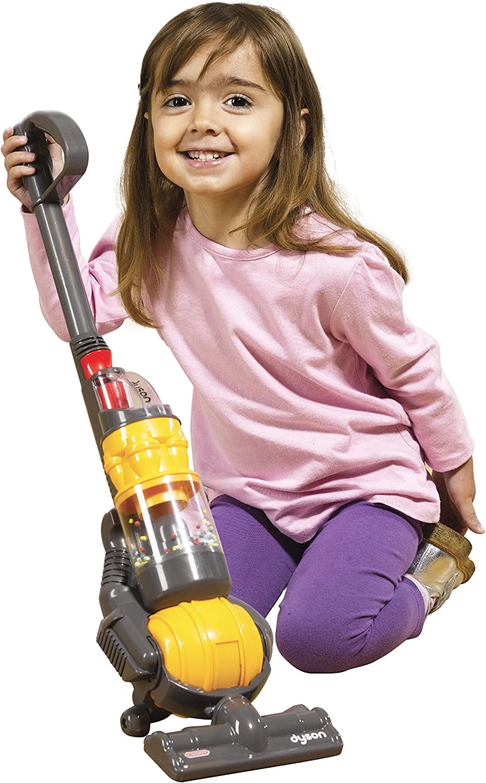 Top 15 Best Kids Toys Vacuum (2020 Reviews & Buying Guide) 6