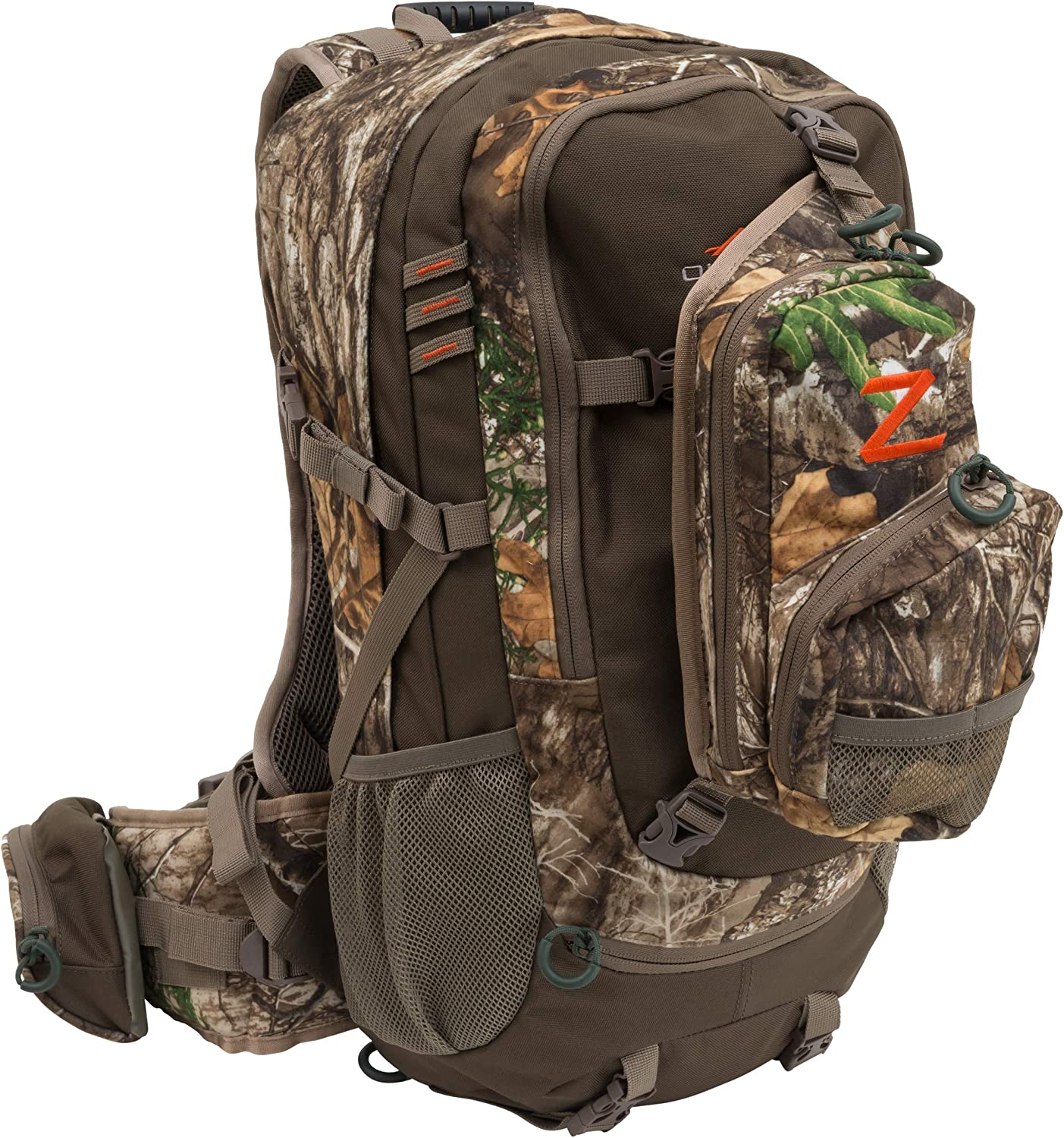 ALPS OutdoorZ Crossfire Hunting Pack