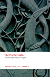 The Poetic Edda (Oxford World's Classics)