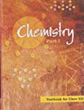 Chemistry Textbook Part - 1 for Class - 12-12085