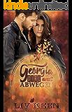 Georgia Girl auf Abwegen (German Edition)