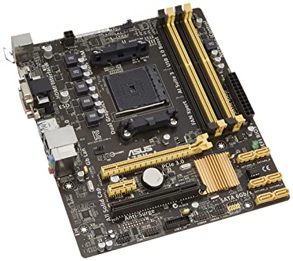 ASUS A78M-A AMD CHIPSET WINDOWS VISTA DRIVER