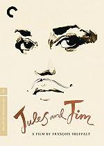 Jules and Jim (English Subtitled)