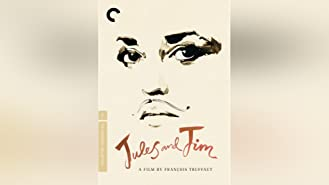 Jules and Jim (English Subtitled)