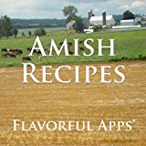 best seller today Amish Recipes