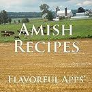 アーミッシュのレシピ