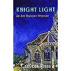 Knight Light: An Art History Mystery