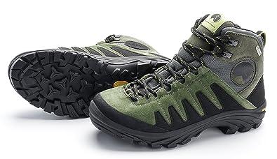 66cc4c6bac9 Mishmi Takin Kameng Mid Event Waterproof Hiking Boot