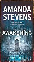 The Awakening (Graveyard