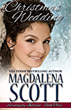 Christmas Wedding (Serendipity, Indiana Book 3)