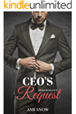 CEO's Request