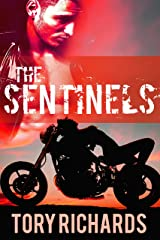 The Sentinels Kindle Edition