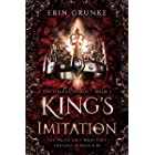 King's Imitation (The Shards of Rul Book 1)
