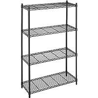 Amazon Best Sellers Best Standing Shelf Units