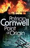 Point of Origin (Scarpetta 9)