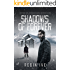 Shadows Of Forever
