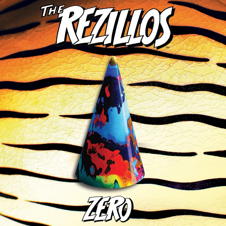 Zero [12 inch Analog]                                                                                                                                                                                                                                                                                                                                                                                                <span class=