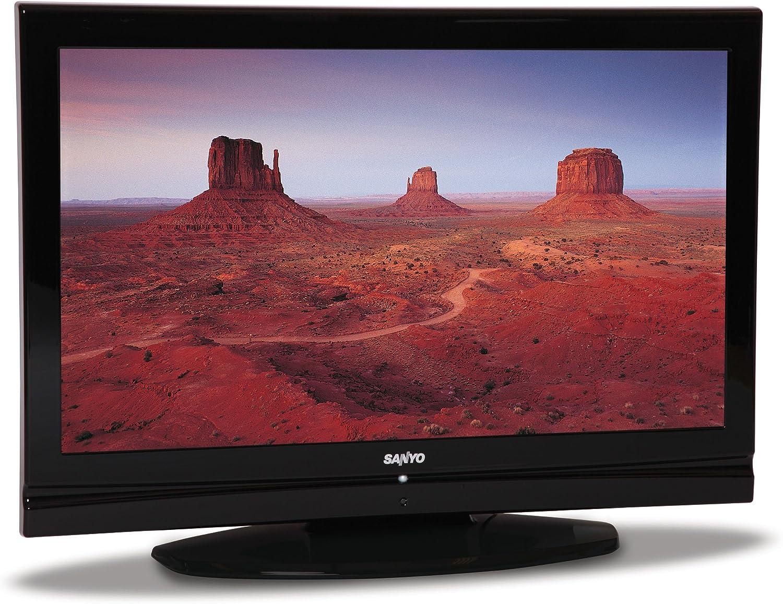 Sanyo CE32LD90-B - TV: Amazon.es: Electrónica