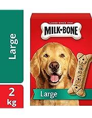 Milk-Bone Original Large Dog Biscuits 2kg