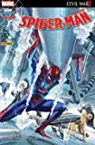 All-New Spider-Man nº9