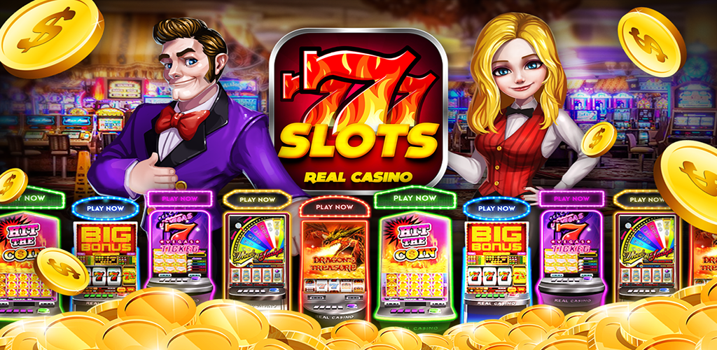 Casino Real Gratis