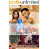 Teach Me (College Daze Book 2)