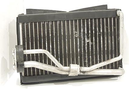 AudiA8 D3 - Evaporizador de aire acondicionado en caja climática: Amazon.es: Coche y moto