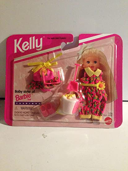 Kelly pants Kelly barbie sister Kelly outfit Kelly doll clothes