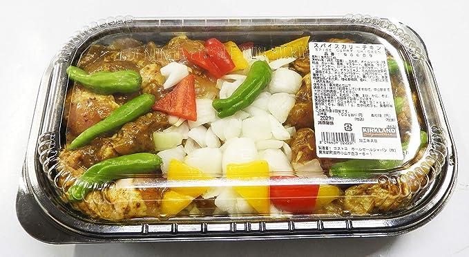 惣菜 コストコ 【コストコ】リピ率高め!みんなが買ってる定番デリカ たまひよ
