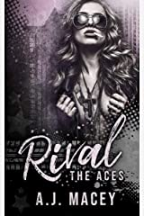 Rival (The Aces Book 1) Kindle Edition