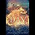 Day (Hero Society Book 2)