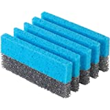 George Foreman 3-Pack Grill Cleaning Sponges, GFSP3