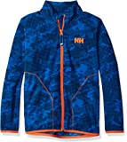 Helly Hansen Junior Kids Legend Fleece Jacket
