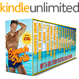 Summer Shorts (The Shorts Series Book 2)