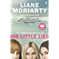 Big Little Lies: Now an HBO limited series (English Edition)